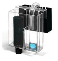 PF-800 Overflow Box - Eshopps