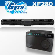 Gyre XF 280 Pump & Controller Kit - Maxspect