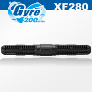 Gyre XF 280 Pump Only - Maxspect
