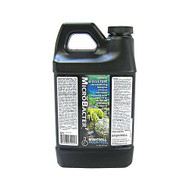 MicroBacter 7 Complete Bioculture for Marine & Freshwater (20L - 5 Gallons) - Brightwell