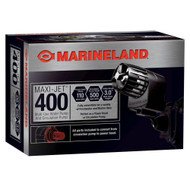 Maxi Jet 400 Circulation Power Head (500 GPH) - Marineland