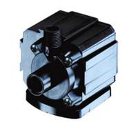 Mag-Drive 2 - (250 GPH) Water Pump - Supreme Danner