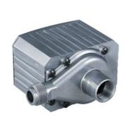 Mag-Drive 9.5 - (950 GPH) Water Pump - Supreme Danner