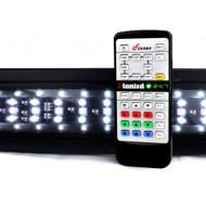 "20"" Planted+ 24/7 Automated Freshwater LED - Finnex"