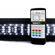 "48"" Planted+ 24/7 Automated Freshwater LED - Finnex"