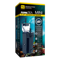 Fluval Sea PS2 Mini Protein Skimmer (up to 45 Gallons) - Fluval
