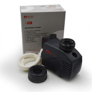 Aquatrance Skimmer Pump 1000S - Reef Octopus