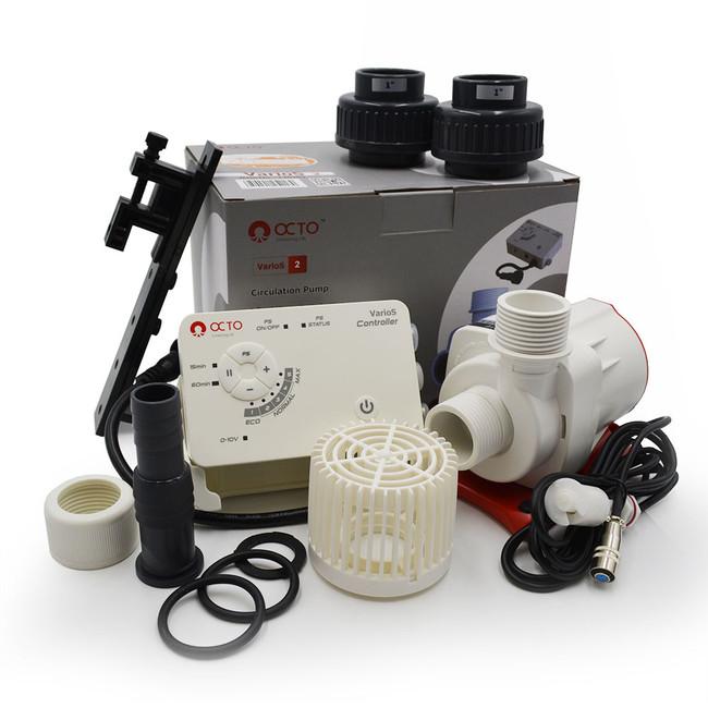 S 2 PARTS 1000x1000__36619.1481227390.650.650?c=2 octo varios 2 controllable dc water pump reef octopus