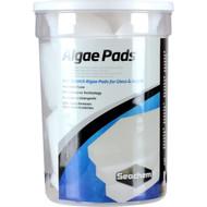 Algae Pad -18 Pack - Seachem