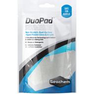 DuoPad Algae Pad - Seachem