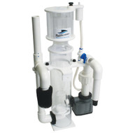 E3 Hang On Back Protein Skimmer (25-80 Gal) - Bubble Magus