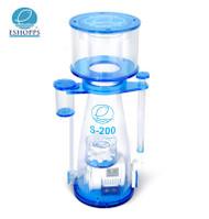 S-200 S-Series Premier Protein Skimmer (120 - 260 Gal) - Eshopps