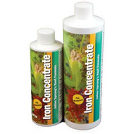 Iron Concentrate (500 ML - 16 oz) - Two Little Fishies