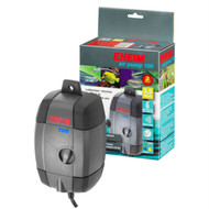 Air Pump 100 Silent (100L/H) - Eheim