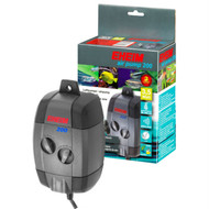 Air Pump 200 Silent (200L/H) - Eheim