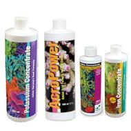 Color Color & Growth Reef Junkie Bundle