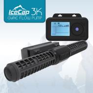 3K Gyre Generation Aquarium Flow Pump - IceCap