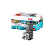 (DAMAGED) Universal Pump (1046 / 300) - Eheim
