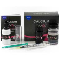 Calcium (CA) Reefer Test Kit 50 Tests - NYOS Aquatics