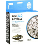 Tidal 110 Matrix Filter Media 500 mL- Seachem