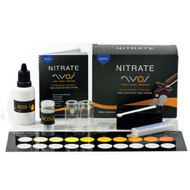 Nitrate (NO3) Reefer Test Kit 40 Tests - NYOS Aquatics