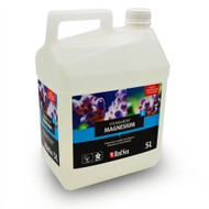 Reef Foundation C (Mg) - (5 Liter / 1.32 Gal) - Red Sea