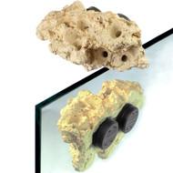 Coral Rack Nano - Tunze