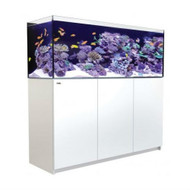 Reefer 750 XXL - 200 Gallon WHITE All In One Aquarium - Red Sea