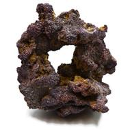Liferock Shapes (20 lb) - CaribSea