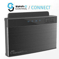 Maxspect Connect ICV6 Controller Only - Maxspect
