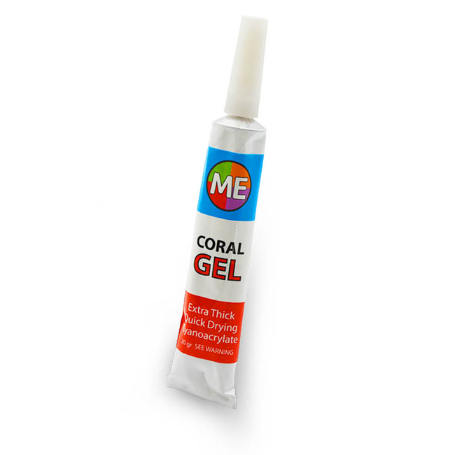 me coral dip wash off 4x concentrate 2 oz mecoral