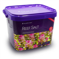 Reef Salt (10 kg - 70 Gallons) Bucket - Aquaforest