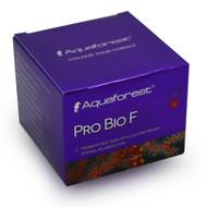 Pro Bio F (25g) - Aquaforest