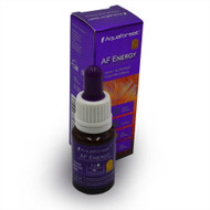 AF Energy (10 ml) - Aquaforest