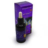 AF Vitality (50 ml) - Aquaforest