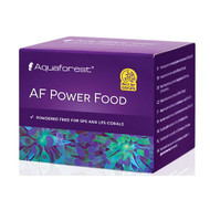 AF Power Food (20 g) - Aquaforest