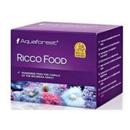 Ricco Food (30 g) - Aquaforest
