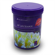 AF Life Source  (1000 ml) - Aquaforest