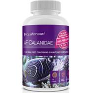 AF Calanus (15 g) - Aquaforest