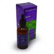 Iron (50 ml) - Aquaforest