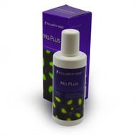 Mg Plus (150 ml) (EXPIRES 08/19) - Aquaforest