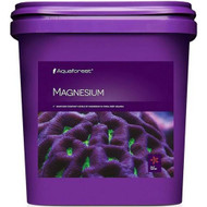 Magnesium Dry Supplement (4 kg) - Aquaforest