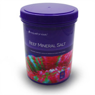 Reef Mineral Salt (800 gm) - Aquaforest