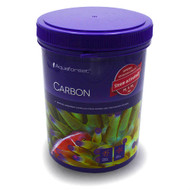 Carbon Activated Pellets (1 L) - Aquaforest