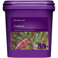 Carbon Activated Pellets (5 L) - Aquaforest