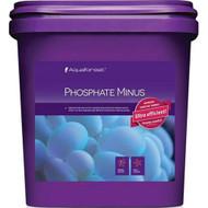 Phosphate Minus GFO (5 L) Dust Free Prewashed - Aquaforest