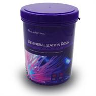 Demineralization Resin (1L) - Aquaforest