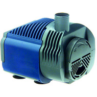 Quiet One PRO 1200 Pump (317 GPH) - LifeGard