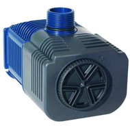 Quiet One PRO 3000 Pump (758 GPH) - LifeGard
