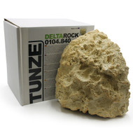 Delta Rock - Magnetic Corner Frag Rack (0104.840) - Tunze